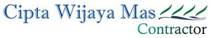 Cipta Wijaya Mas Contractor