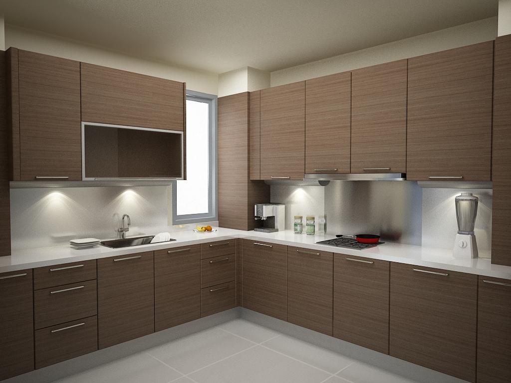 Membuat kitchen set baru dengan design minimalis atau modern classic bisa kami buat dengan design design yg menarik