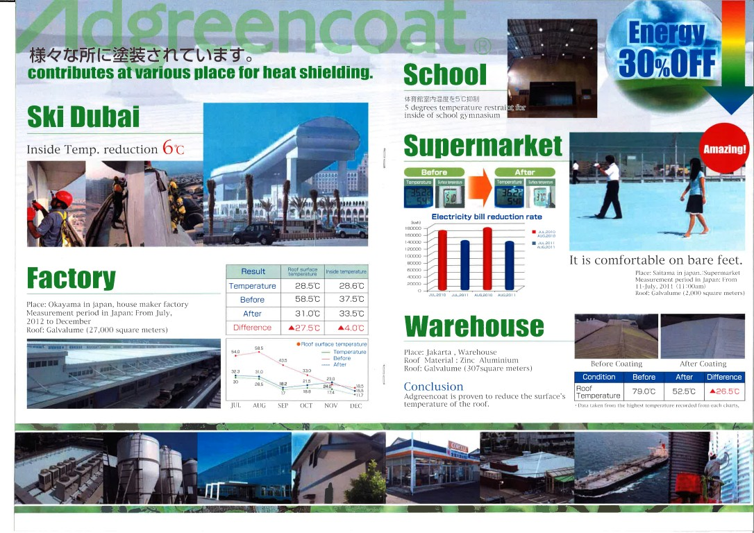 Catalogue_Page_3 (Medium)