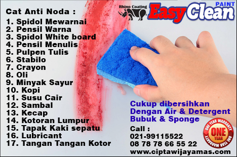 Cat Anti Noda Rhino Coating 468
